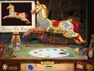 Скриншот №5 для игры Сваха 2. Проклятие брошенной невесты