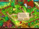Скриншот №2 для игры Все в сад. Грядки в порядке