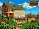 Скриншот №3 для игры Все в сад. Грядки в порядке