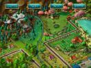 Скриншот №4 для игры Все в сад. Грядки в порядке