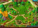 Скриншот №5 для игры Все в сад. Грядки в порядке