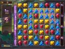 Скриншот №2 для игры Сокровища короля