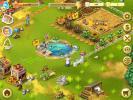 Скриншот №5 для игры Ферма Джейн