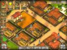 Скриншот №1 для игры Древний Рим 2