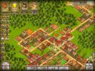 Скриншот №2 для игры Древний Рим 2