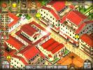 Скриншот №4 для игры Древний Рим 2