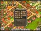 Скриншот №5 для игры Древний Рим 2