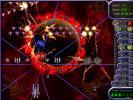 Скриншот №2 для игры Звездная ярость
