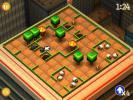 Скриншот №2 для игры Спаси овечек. Крошечные миры