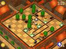 Скриншот №5 для игры Спаси овечек. Крошечные миры