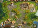 Скриншот №1 для игры Трилогия Аделантадо. Книга Вторая