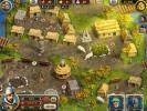 Скриншот №2 для игры Трилогия Аделантадо. Книга Вторая