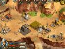 Скриншот №3 для игры Трилогия Аделантадо. Книга Вторая