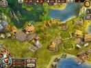 Скриншот №4 для игры Трилогия Аделантадо. Книга Вторая