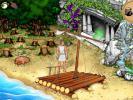 Скриншот №2 для игры The Odyssey