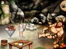 Скриншот №4 для игры The Odyssey