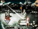 Скриншот №5 для игры The Odyssey