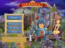 Скриншот №1 для игры Янки при дворе короля Артура 2