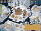 Скриншот №5 для игры Янки при дворе короля Артура 2