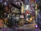 Скриншот №2 для игры За гранью. Крик души. Коллекционное издание