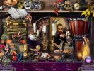 Скриншот №5 для игры За гранью. Крик души