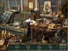 Скриншот №5 для игры Агентство аномалий: Мистический госпиталь. Коллекционное издание