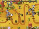 Скриншот №4 для игры Средневековая защита