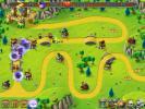 Скриншот №5 для игры Средневековая защита