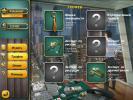 Скриншот №5 для игры Маджонг: Бизнес стиль