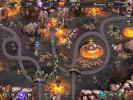 Скриншот №2 для игры Королевская защита: Древнее зло