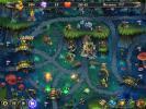 Скриншот №5 для игры Королевская защита: Древнее зло
