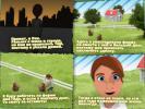 Скриншот №2 для игры Истории о ферме