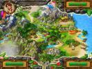 Скриншот №3 для игры Моаи. Строители мечты