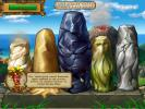 Скриншот №5 для игры Моаи. Строители мечты
