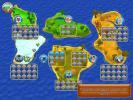 Скриншот №3 для игры Веселая ферма 4