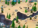Скриншот №3 для игры Следопыты