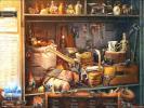Скриншот №1 для игры Страшные сказки. Каменная королева