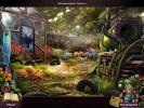 Скриншот №2 для игры Другой мир: Вестники лета. Коллекционное издание