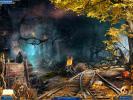Скриншот №5 для игры Измерения тьмы. Восковая красавица