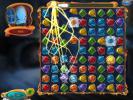 Скриншот №2 для игры Снежная история