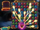 Скриншот №5 для игры Снежная история
