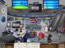 Скриншот №5 для игры Бюро кладоискателей. Затерянный город