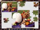 Скриншот №5 для игры Праздничный пазл. Хэллоуин