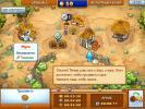Скриншот №2 для игры Идеальная ферма