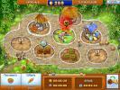 Скриншот №3 для игры Идеальная ферма