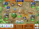 Скриншот №4 для игры Идеальная ферма