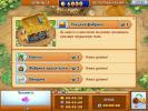 Скриншот №5 для игры Идеальная ферма