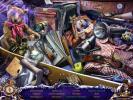 Скриншот №3 для игры Охотники за тайнами. Четыре туза