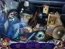 Скриншот №4 для игры Охотники за тайнами. Четыре туза