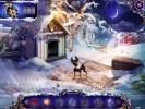 Скриншот №5 для игры Охотники за тайнами. Четыре туза